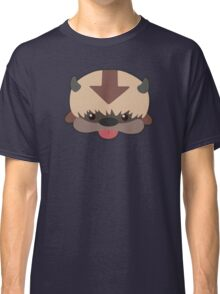 Appa - Cartoon Classic T-Shirt