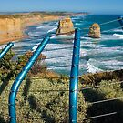 12? APOSTLES VICTORIAN COAST by hugo