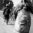 Rwanda  by Melinda Kerr