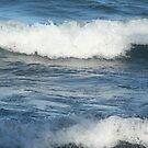 Superior Waves by Karen K Smith