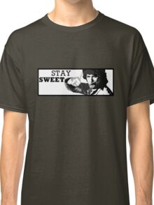 Stay Sweet Classic T-Shirt