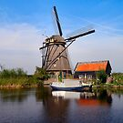 About Holland 1 by John44