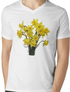 Flowers of spring T-Shirt