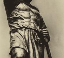 Philip 2 of Macedon Sticker