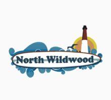 Wildwood - New Jersey. by America Roadside.