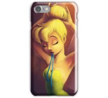 Tinkerbun iPhone Case/Skin