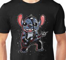 Die, Die My Space Unisex T-Shirt