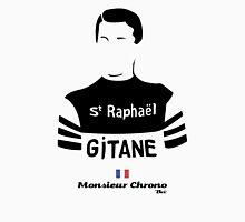 Monsieur Chrono - Bici* Legendz Collection T-Shirt