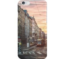 Which way do we go now?  iPhone Case/Skin