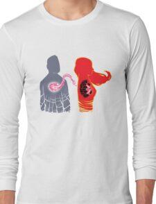 #17of28 T-Shirt