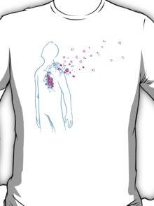 #22of28 T-Shirt