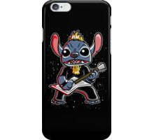 Master of Space iPhone Case/Skin