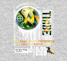 tribevibe 5 Unisex T-Shirt