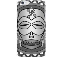QuantumZulu Community  iPhone Case/Skin
