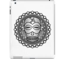 QuantumZulu Community  iPad Case/Skin