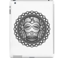 QuantumZulu Community  iPad Case/Skin