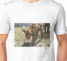 Emgie  07 April 2014 Unisex T-Shirt