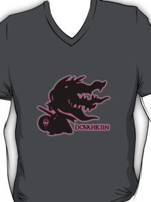 Pokémon Dovahkiin - Megamawile T-Shirt