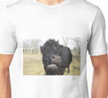 The Rumplies Unisex T-Shirt