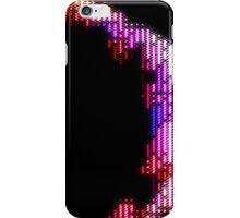 Gem. iPhone Case/Skin