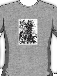 The Father Of Trees T-Shirt