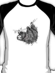 Slothy T-Shirt