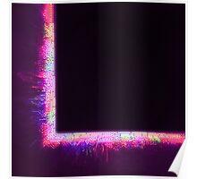 Event Horizon. Poster