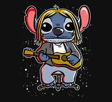 Space grunge Unisex T-Shirt