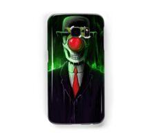 Temptation Samsung Galaxy Case/Skin