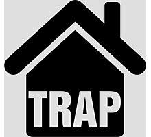 Trap house Photographic Print