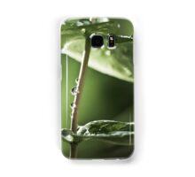 branes Samsung Galaxy Case/Skin