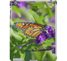 Butterfly 2 iPad Case/Skin