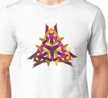 Signs of Earth - Charms Unisex T-Shirt