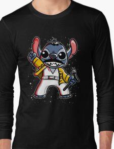 Rhapsody Space Long Sleeve T-Shirt