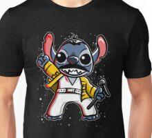 Rhapsody Space Unisex T-Shirt
