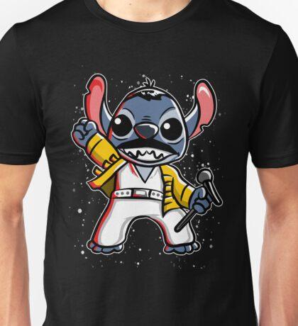 Rhapsody Space T-Shirt