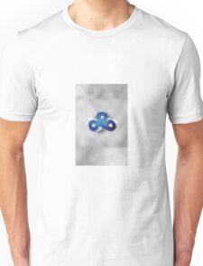 Cloud 9 Case Unisex T-Shirt