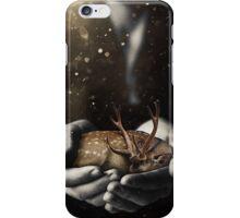 dear offering iPhone Case/Skin