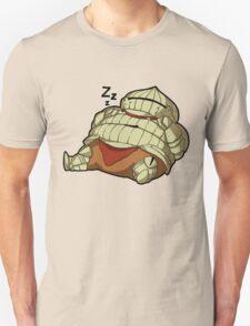 Catarina Unisex T-Shirt