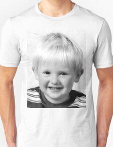 Aussie Mick T-Shirt