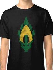 The King's Trident Classic T-Shirt