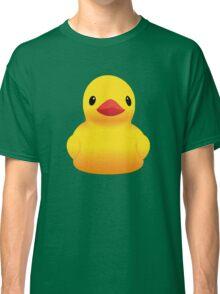 Ducker Classic T-Shirt