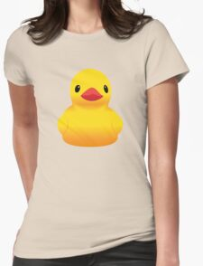 Ducker T-Shirt