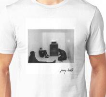 Death Grips - Jenny Death Unisex T-Shirt