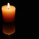 Shining in Darkness by Gregory Ballos | gregoryballosphoto.com