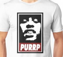 SpaceGhostPurrp Unisex T-Shirt