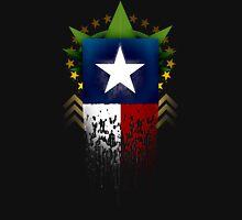 Lone Star Liberty Unisex T-Shirt