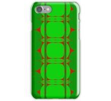 Hoopla Apple iPhone Case/Skin