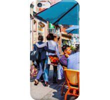 Tripping Love iPhone Case/Skin