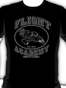 Flight Academy T-Shirt